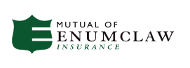 Trigg Insurance partner: Mutual of Enumclaw